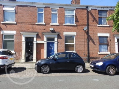 Lowndes_Street_Preston_england_3_bedroom_house_for_sale_jones_cameron_uk_buyer_classifieds (9)