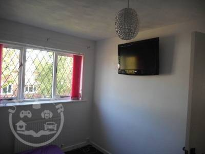 24_the_ferns_ashton_Preston_england_3_bedroom_house_for_sale_jones_cameron_uk_buyer_classifieds (2)