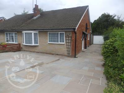 80_Ramsey_Avenue_Preston_england_2_bedroom_house_for_sale_jones_cameron_uk_buyer_classifieds (3)