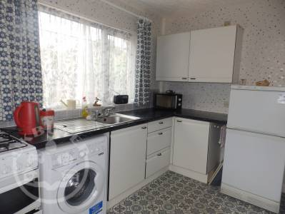 80_Ramsey_Avenue_Preston_england_2_bedroom_house_for_sale_jones_cameron_uk_buyer_classifieds (4)