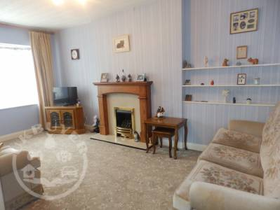 80_Ramsey_Avenue_Preston_england_2_bedroom_house_for_sale_jones_cameron_uk_buyer_classifieds (7)