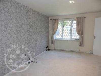 21_Willow_Coppice_Preston_england_3_bedroom_house_for_sale_jones_cameron_uk_buyer_classifieds (1)