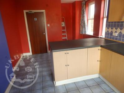 6_Cliff_Street_Preston_8_bedroom_house_for_sale_jones_cameron_england_uk_buyer_ukbuyer_classifieds (1)