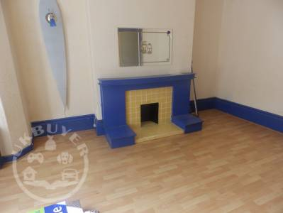 6_Cliff_Street_Preston_8_bedroom_house_for_sale_jones_cameron_england_uk_buyer_ukbuyer_classifieds (4)
