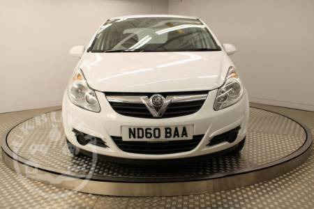 used_VAUXHALL_CORSA_for_sale_newcastle_england (17)