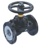DIAPHRAGM VALVES DEALERS IN KOLKATA