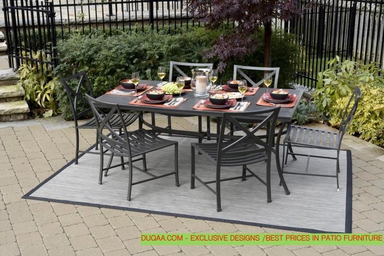 Exclusive Design Patio Furniture Set Furniture Birmingham Uk Buyer Your British