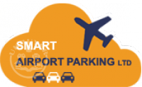 Relish your parking with our secure deals at Luton Airport