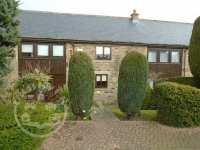Cottage, in Barley Mews, Dronfield Woodhouse, S18