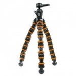 Camlink flexible tripod 9 sections CL-TP150