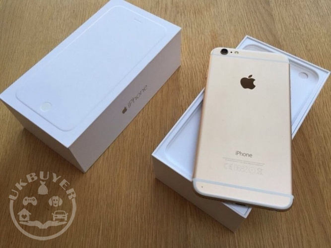 Free Shipping Selling Apple iPhone 6s/iPhone 6 128GB/Samsung s7 Whatsapp Chat 24HRS: (+2348150235318)