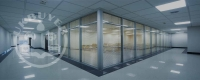 metal-glass-partition-wall-slider