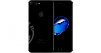 iphone7-plus-jetblack-select-2016