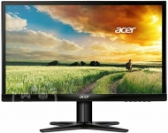 Acer G237HL 23' IPS Full HD LCD HDMI Monitor