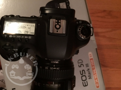 For Sale : Canon EOS 5D Mark III , Nikon D3X DSLR Camera : Whatsapp : +15625022776