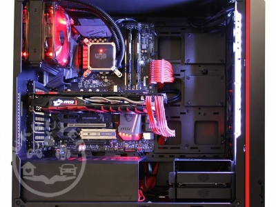 cube_dragon_msi_gaming_pc_for_sale_birmingham_england_uk_buyer_ukbuyer_classifieds_2