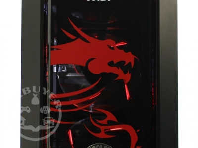 cube_dragon_msi_gaming_pc_for_sale_birmingham_england_uk_buyer_ukbuyer_classifieds_3