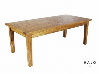 dining_table_for_sale_cousins_furniture_manchester_uk_buyer_ukbuyer_classifieds_1