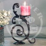 Duqaa Candle Stands