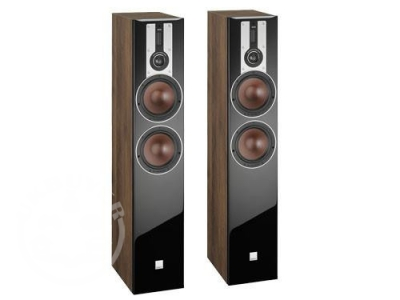 DALI_OPTICON_FLOORSTANDING_SPEAKERS_audible_fidelity_ukbuyer_uk_buyer_classifieds_walnut