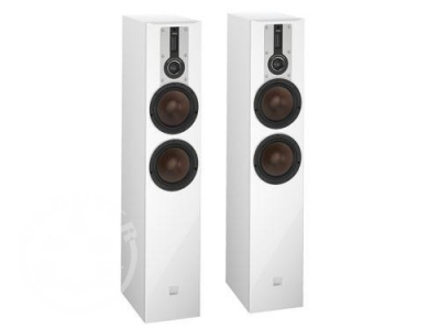 DALI_OPTICON_FLOORSTANDING_SPEAKERS_audible_fidelity_ukbuyer_uk_buyer_classifieds_white