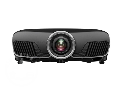 EPSON_EH_TW9300_4K_ENHANCED_PROJECTOR_audible_fidelity_ukbuyer_uk_buyer_classifieds_1