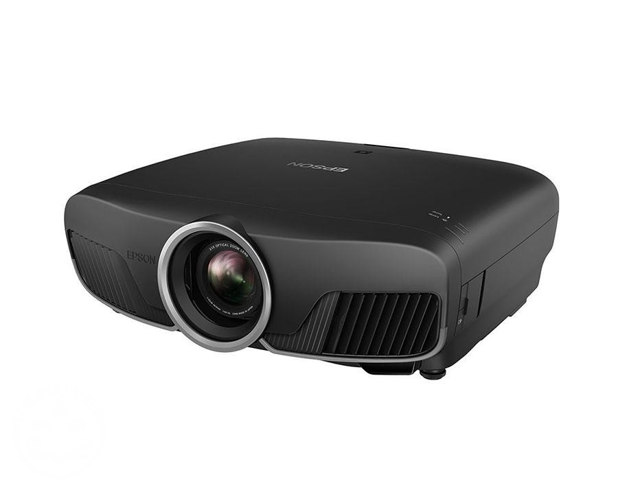 EPSON EH-TW9300 4K-ENHANCED PROJECTOR