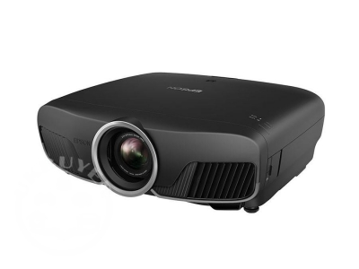 EPSON_EH_TW9300_4K_ENHANCED_PROJECTOR_audible_fidelity_ukbuyer_uk_buyer_classifieds