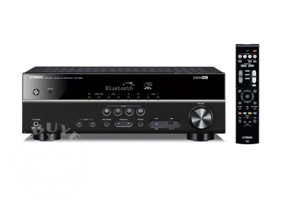 YAMAHA_RX-V383_receiver_audible_fidelity_ukbuyer_uk_buyer_classifieds