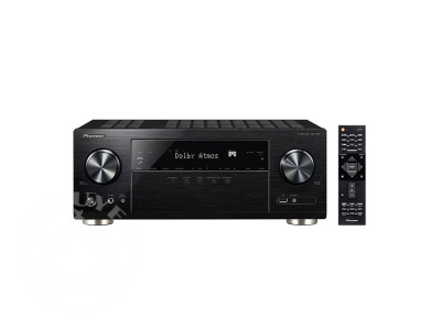 PIONEER_VSX-932_AV_receiver_audible_fidelity_ukbuyer_uk_buyer_classifieds_