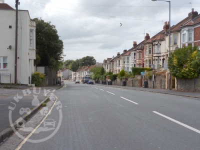 whitehall road view reduced