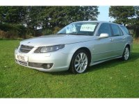 ukbuyer-car-for-sale-1