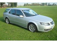 ukbuyer-car-for-sale-2
