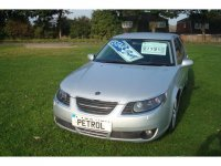 ukbuyer-car-for-sale-3