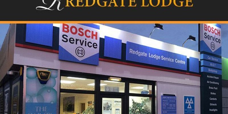 redgate-lodge-used-cars-dealer-newcastle-england-uk-britain-sell-online-ukbuyer-classifieds-132C20992A-9AC4-054D-B982-9295DC4B02A1.jpg