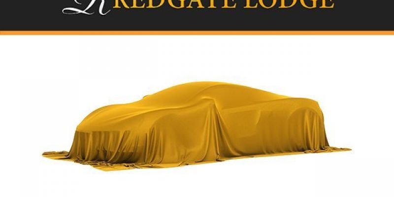 redgate-lodge-used-cars-dealer-newcastle-england-uk-britain-sell-online-ukbuyer-classifieds-82AC31F98-AB59-4BE8-40D5-0CA40064EB5D.jpg